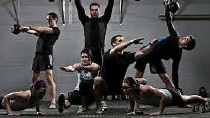 Male & Female Aesthetic Bodybuilding Motivation #1