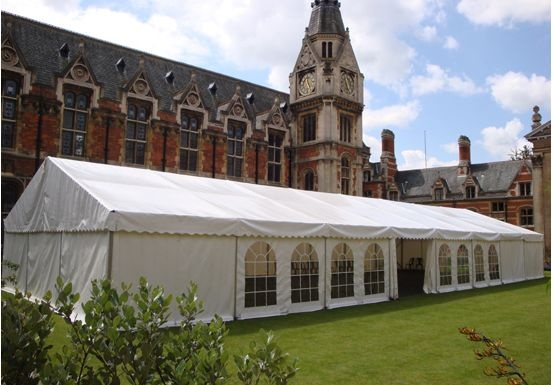 Wedding Marquee Hire Auckland