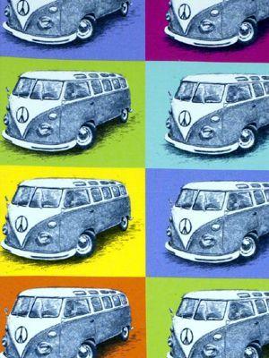 1411 hippiebus