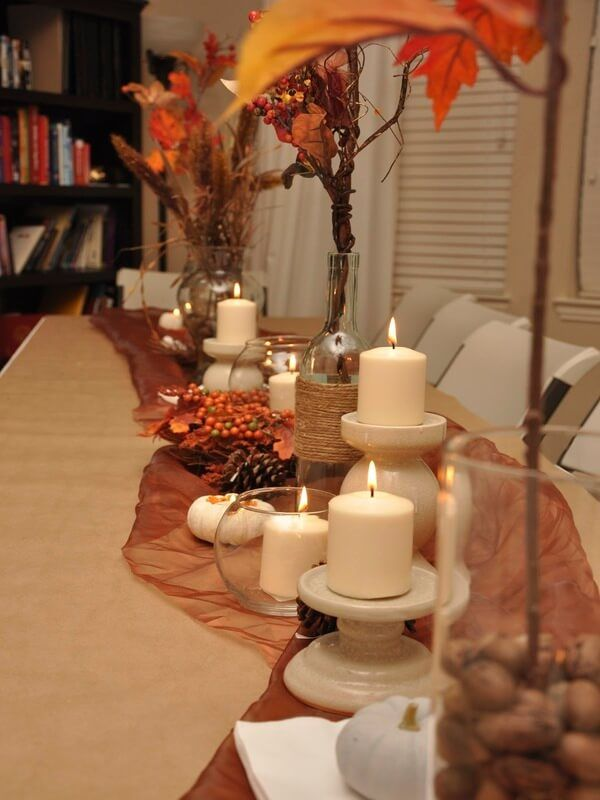 thanksgiving-table-decor-5