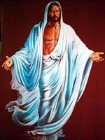Salmo 91 - Narração Cid Moreira - Pedindo a Proteção de Deus - video