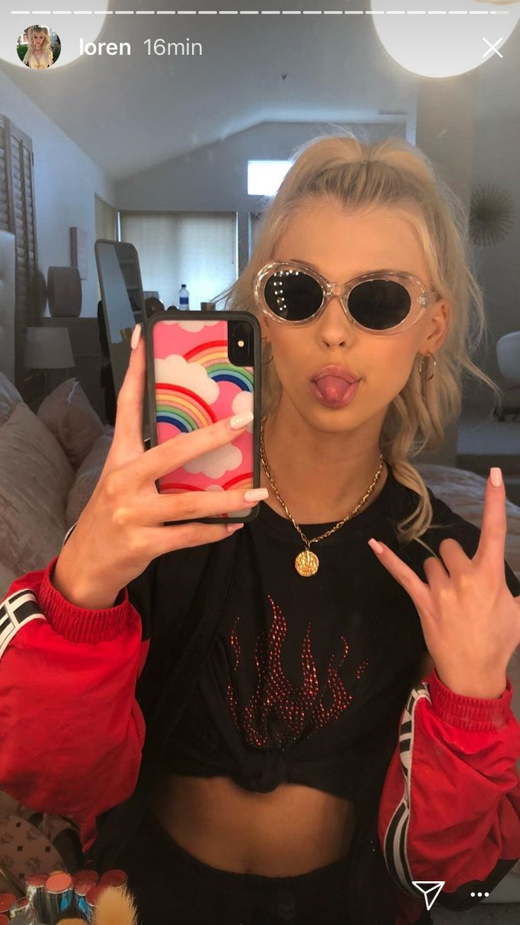 Mood of today in 2019 Loren gray, Grey, Fashion