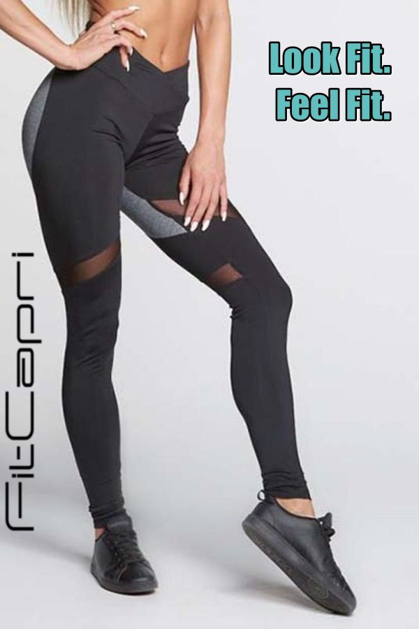 61d401e633eae Reinvent your fitness clothing wardrobe with cute activewear leggings. When  it comes to poor quality