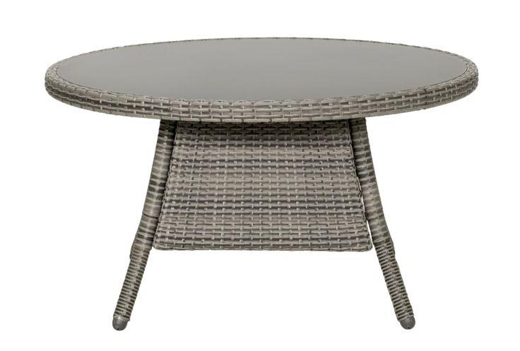 Le Sud tafel Denia