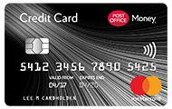Platinum Credit Card – Credit Card for Travel #credit #card #mobile #app, #looking #for #the #best #travel #credit #card? #post #office #platinum #credit #card #offers #0% #interest #on #purchase #for #28 #months #and #no #fees #on #overseas #purchases. http://botswana.remmont.com/platinum-credit-card-credit-card-for-travel-credit-card-mobile-app-looking-for-the-best-travel-credit-card-post-office-platinum-credit-card-offers-0-interest-on-purchase-for/  # Platinum Credit Card The Platinum…
