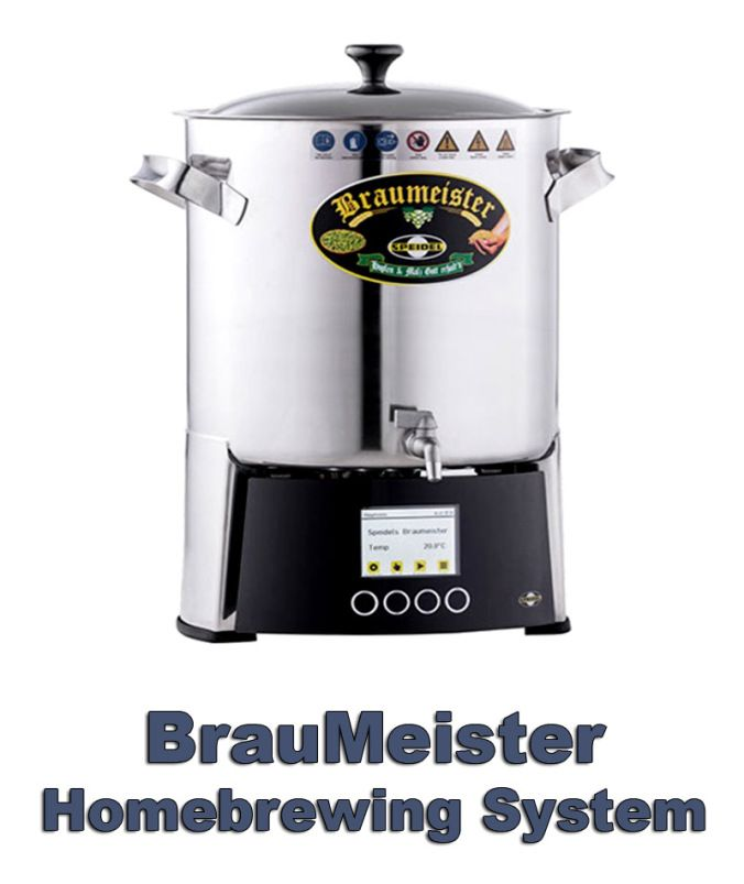 35 Best Homebrewing Rigs Images On Pinterest Homebrewing