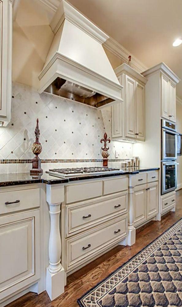 58 best EA Kitchen Design Portfolio images on Pinterest | Commercial ...