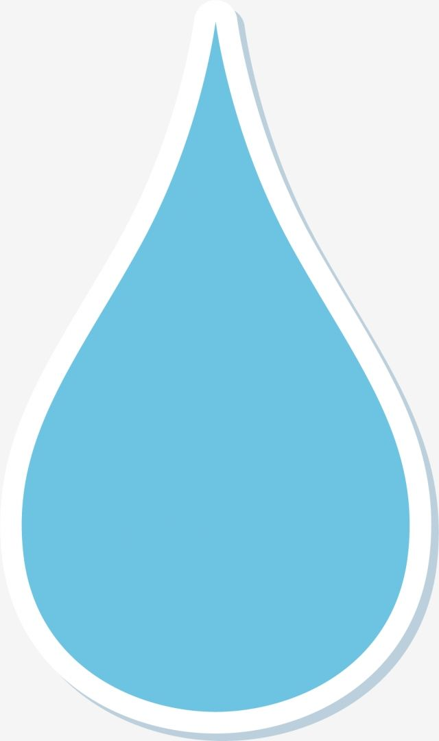 Light Blue Water Droplets Round Water Droplets Water Droplets Cartoon Water Drop Cartoon Style Oval Water Droplet Full Water Droplets Png And Vector With Tra Water Droplets Blue Water Water Drop