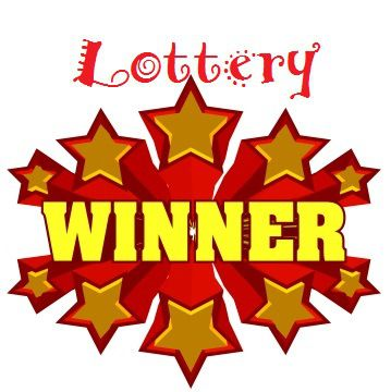 Win Lottery: Lottery Dominator - I am a lottery winner. - I could not believe I was being called a liar on live TV right after hitting my 7th lottery jackpot! How to Win the Lottery