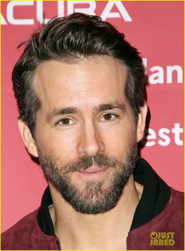 ryan reynolds scruffy sundance film festival 02