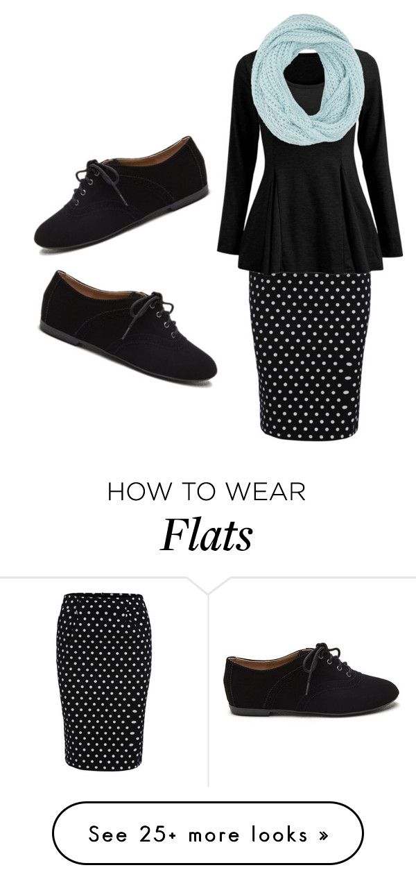 """""""School Outfit Under $50"""" by imaonegodapostolic on Polyvore featuring мода и Charlotte Russe"""