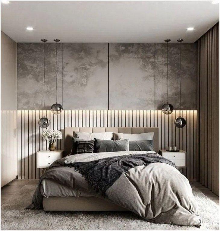 Mansions Mansionposts Tvitter Luxury Master Bedroom Design Luxury Bedroom Master Luxurious Bedrooms