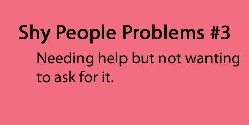 Yup. I Know.