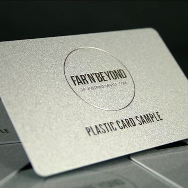 Best 25+ Plastic card ideas on Pinterest Transparent business - membership cards design