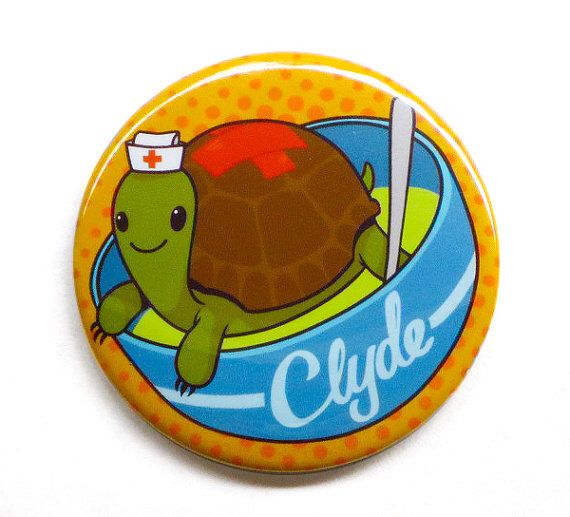 Clyde elementary