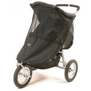 Daftar Harga Kereta Dorong Bayi - Valco Bayi Universal 3 Roda Sun Naungan | Pusatnya Kereta Bayi Terbesar dan Terlengkap Se indonesia