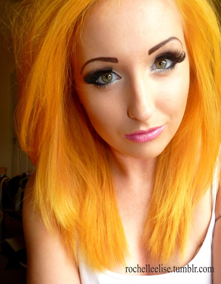 Image Gallery Light Yellow Hair Of Hair Color Light Yellow