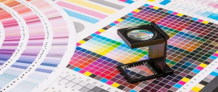 Типография BiN-TEAM, изготовление визиток, буклетов, каталогов, брошюр, бланков, календарей, лифлетов, пакетов, блокнотов, книг, наклеек, печатей и штампов.