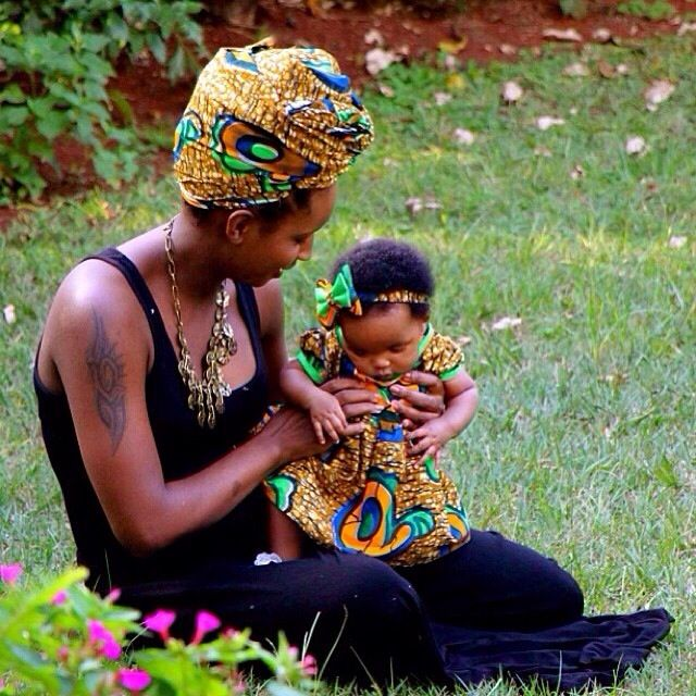 """turbanista:  """"The natural state of motherhood is unselfishness. When you become a mother, you are no longer the center of your own universe. You relinquish that position to your children."""" - Jessica Lange"""