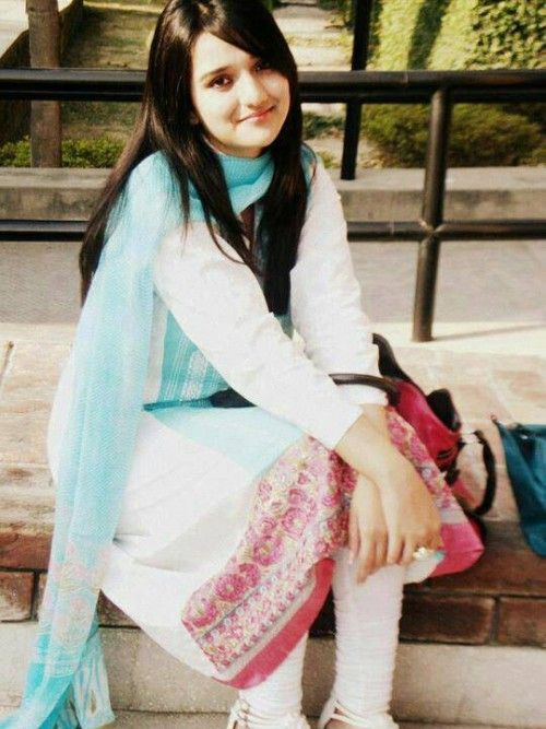 425 Best Images About Pakistani Girls On Pinterest