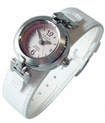 Casio MSG-10L-7B1 Watches Casio Baby-G Watches at www.Bodying.my