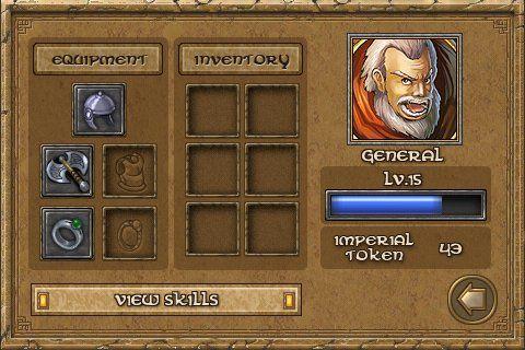 dc-hero-inventory.jpg (480×320)