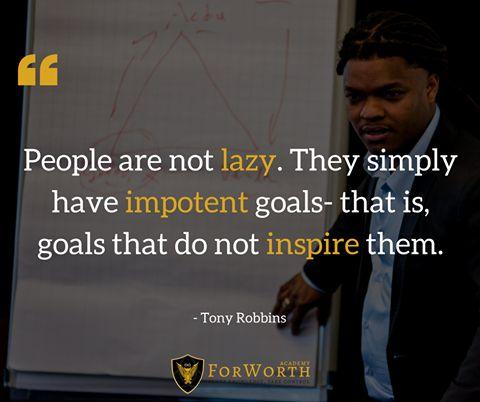 Wanneer je aan iets werkt waarvan je #gemotiveerd en #geïnspireerd raakt, transformeer je #negatieve #energie (luiheid) in #positieve energie (ondernemend). Dit is de reden waarom mensen hun #passie moeten gaan volgen EN de reden waarom mensen die hun passie volgen #succesvol worden! 💯