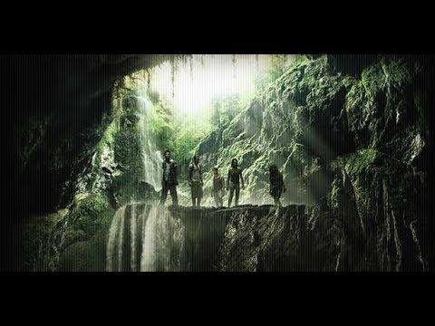 Vahşi Orman  Filmi  Süper bir film 2017 - YouTube