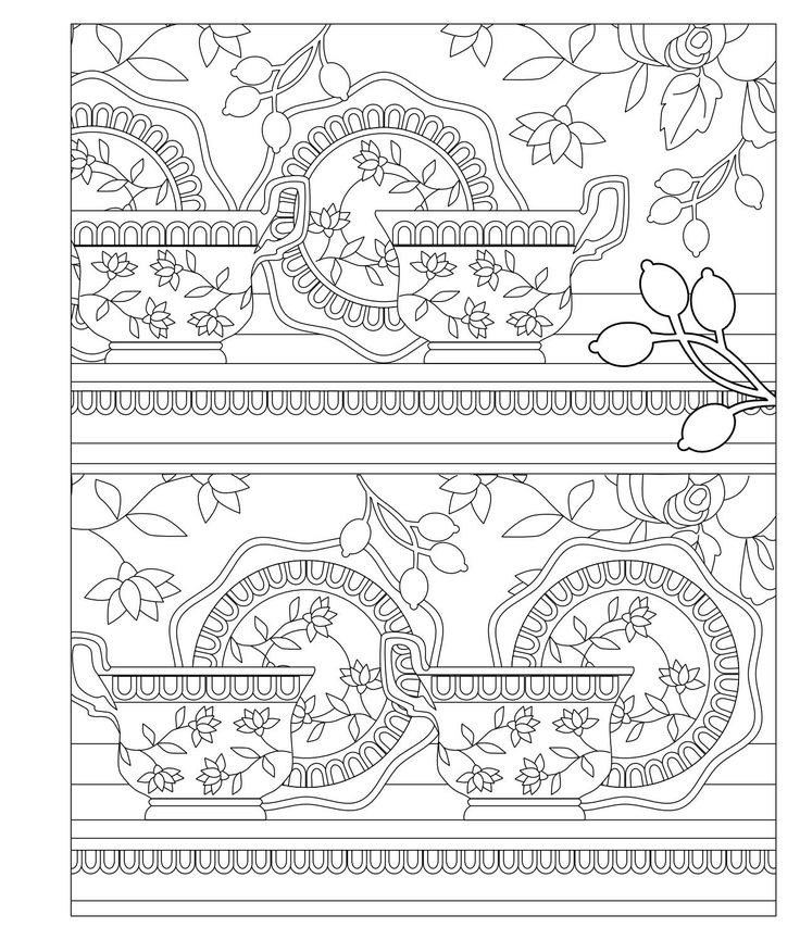 Cool Amazon Coloring Books Small My Little Pony Coloring Book Clean Crayola Coloring Books Halloween Coloring Books Youthful Bun B Coloring Book BlackColor By Number Coloring Books 966 Best Coloring Pages Images On Pinterest | Coloring Books ..