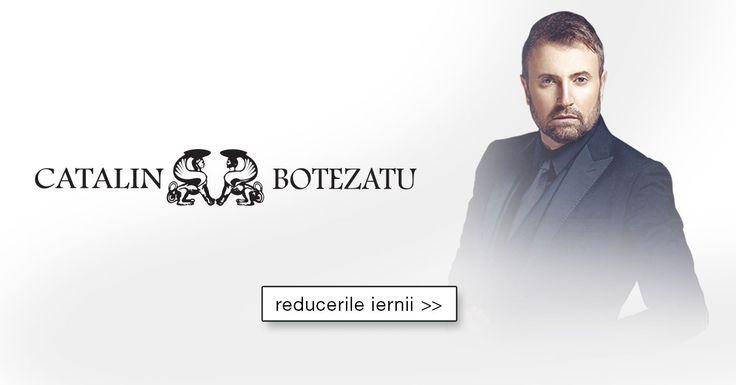 shoping online: CATALIN BOTEZATU MAGAZIN ONLINE  SHOPING
