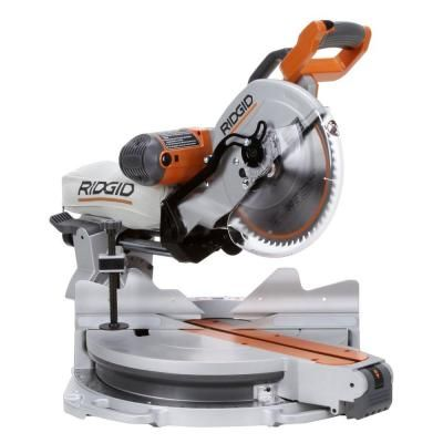 861 best ridgid tools images on pinterest ridgid tools tools and great for all kinds of jobs around the house has a laser cutting guide and greentooth Gallery