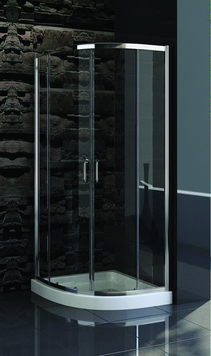 14 best Our Quadrant Shower Enclosures images on Pinterest ...