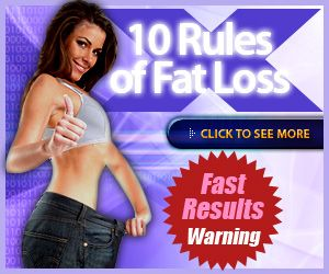 The Fat Loss 4 Idiots program has been getting rave reviews from customers and has truly changed people's lives for the better. They also have a money back guarantee. FAT LOSS FOR IDIOTS http://fatdiminishervidz.blogspot.com/