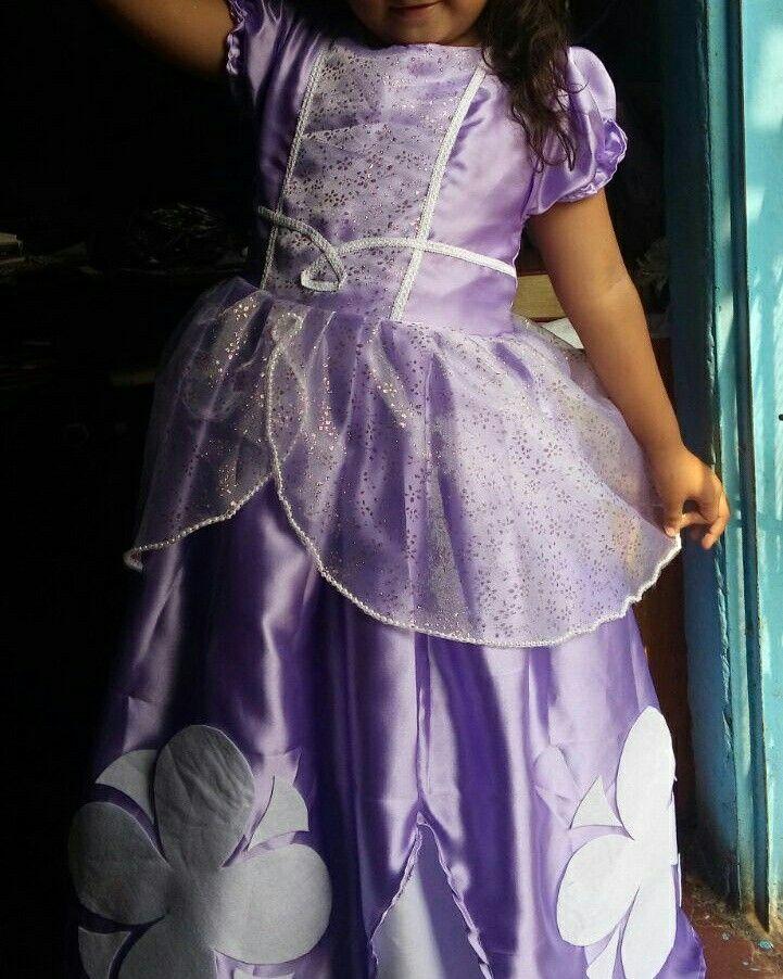 #ChunchesYCositas #PrincessSofiaTheFirst #DisneyCharacters #Mickeymouse #Minions #PersonalizedInvitations #BabyShower #Wedding #BabyShowerInvitationsd #WeddingInvitations #CenterPieces #JustoComoYoLoQuiero #TarjetasPersonalizadasê #LaBodaDeMisSueños #MisQuinceAños #MySweetSixteen #ElSalvadorCentroAmerica #whatsapp73900115 #JakeYLosPiratasDeNuncaJamas #Batman #Disfraces #Olaf #Frozen #Títeres  #Puppets #IronMan #Snoopy :-)