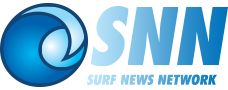 SURF NEWS NETWORK - Check the Surf Report