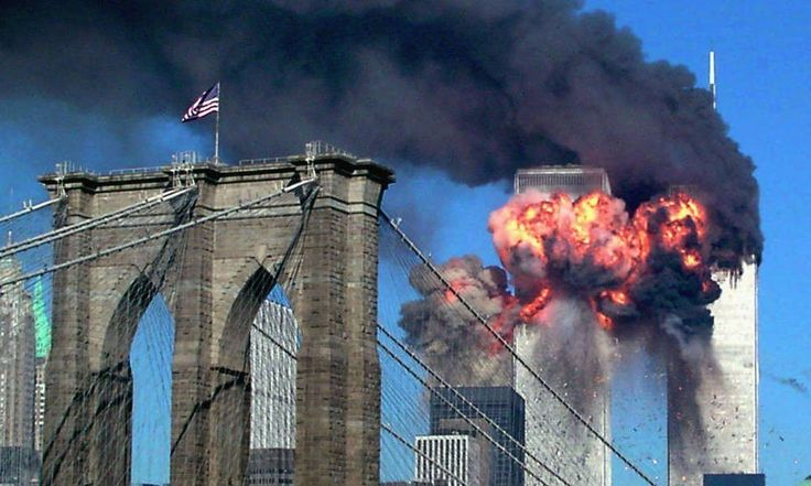 This Virtual Reality Game Lets You Experience 9 / 11 Terrorist Attacks http://www.toomanly.com/6059/this-virtual-reality-game-lets-you-experience-9-11-terrorist-attacks/ #VirtualReality #VRGaming #Sept911 #911 #September11