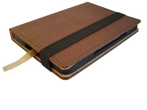 Old Fashioned Book Kindle Cover : Best images about ebook readers accessories sleeves