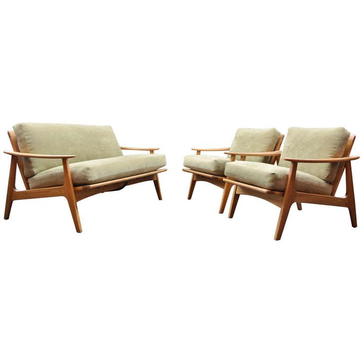Malinche Living Room Set | From a unique collection of antique and modern living room sets at https://www.1stdibs.com/furniture/seating/living-room-sets/