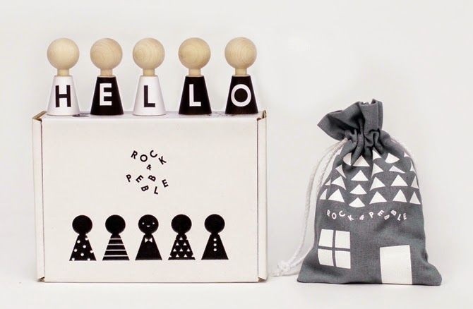 FOR THE LITTLE ONES | Doll House