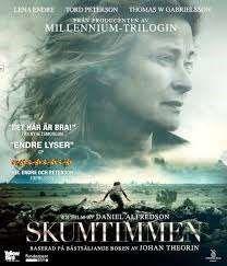 Skumtimmen [Videoupptagning] / producenter: Søren Stærmose ... #deckare #film #dvd