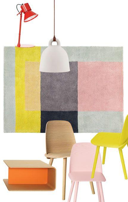 Bell Lamp Normann Copenhagen Lamp Studio Rsj Watermelon Wallpaper Rainbow Find Free HD for Desktop [freshlhys.tk]