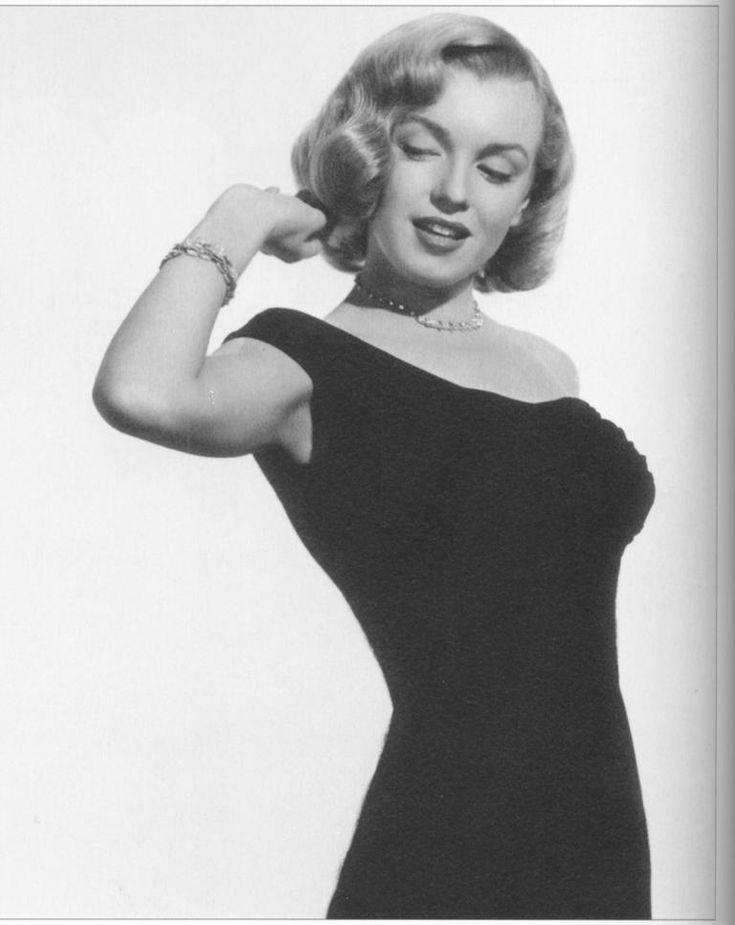 Marilyn Monroe Collection в 2020 г | Мэрилин монро ...
