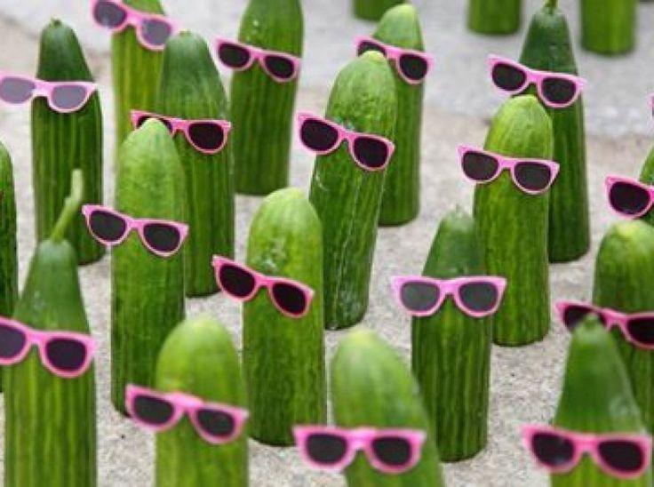 Komkommertijd? Pak je kansen in de zomer! - Weblish Online Marketing & Services