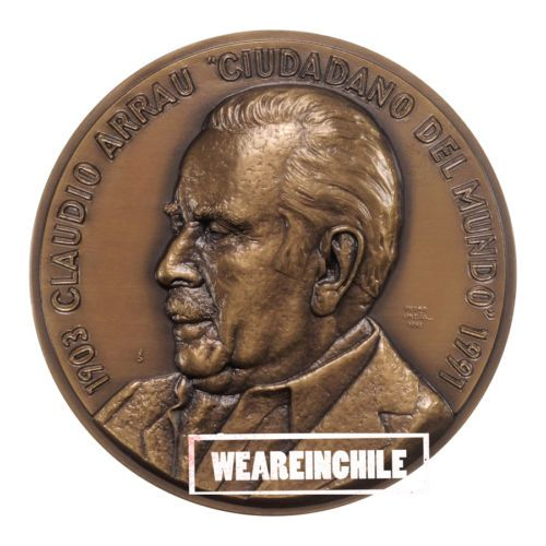 neil armstrong medals - photo #32