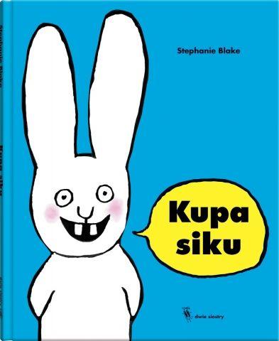Kupa siku - Ryms - kwartalnik o książkach dla dzieci i młodzieży