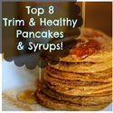 Just added my InLinkz link here: http://www.gwens-nest.com/family-favorite-recipes/low-carb-samoas-milkshake/