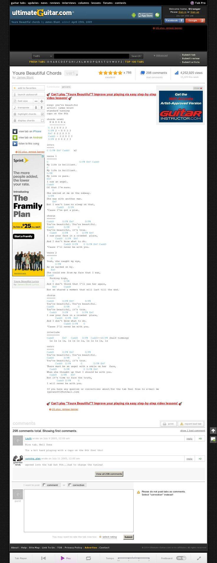 15 Best Music Images On Pinterest Ukulele Songs Bethel Music And