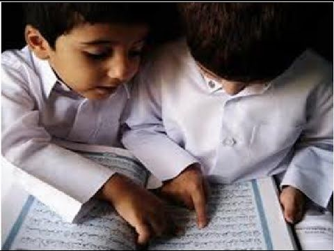 Manfaat Membaca Al Quran , keutamaan membaca quran, keajaiban membaca quran, Al-quran merupakan Kalam Ilahi yang diturunkan kepada Nabi Muhammad SAW melalui ...
