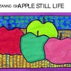Apple still life art project! I was looking for something beyond the usual apple prints. This is great; purchased the guide on Teachers Pay Teachers for a Cezanne-inspired creation. I'll post results on my blog!