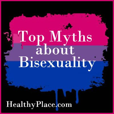 Bisexual woman for couple